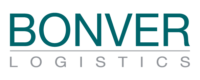 Bonver Sticky Logo