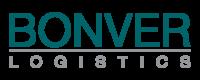 Bonver Logotyp